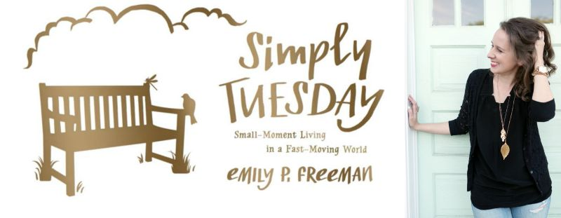Simply-Tuesday-Launch-Party