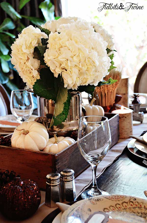 TidbitsTwine-Fall-Tablescape-4a1