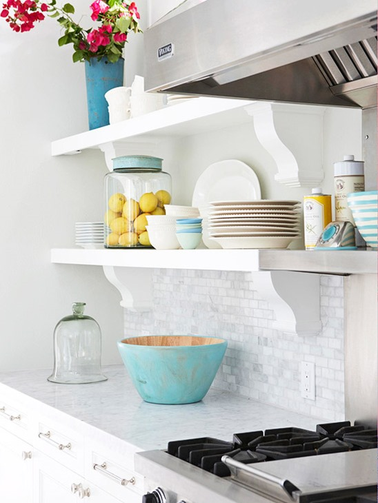 open-shelves-in-kitchen-bhg1