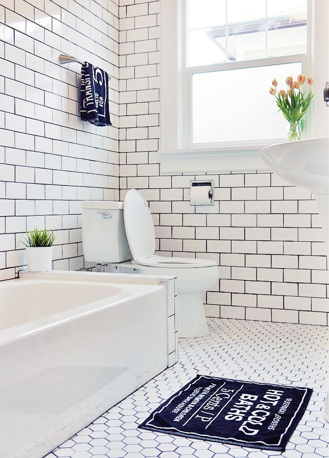 nubby-twiglet-remodelista-bathroom-before-and-after