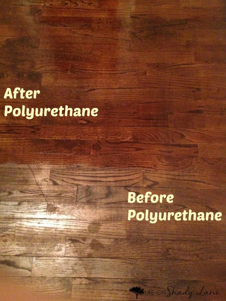How to Refinish Wood Floors
