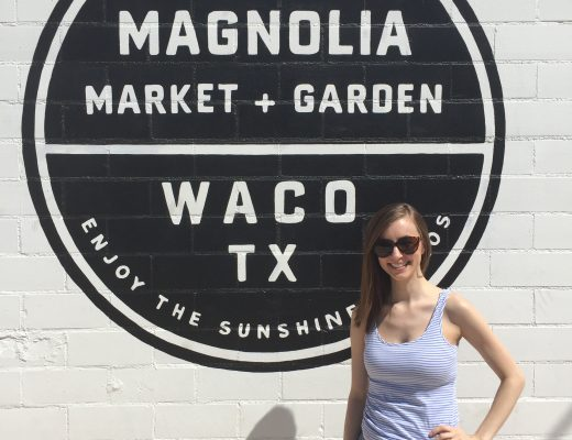 The Best Items from Magnolia Market