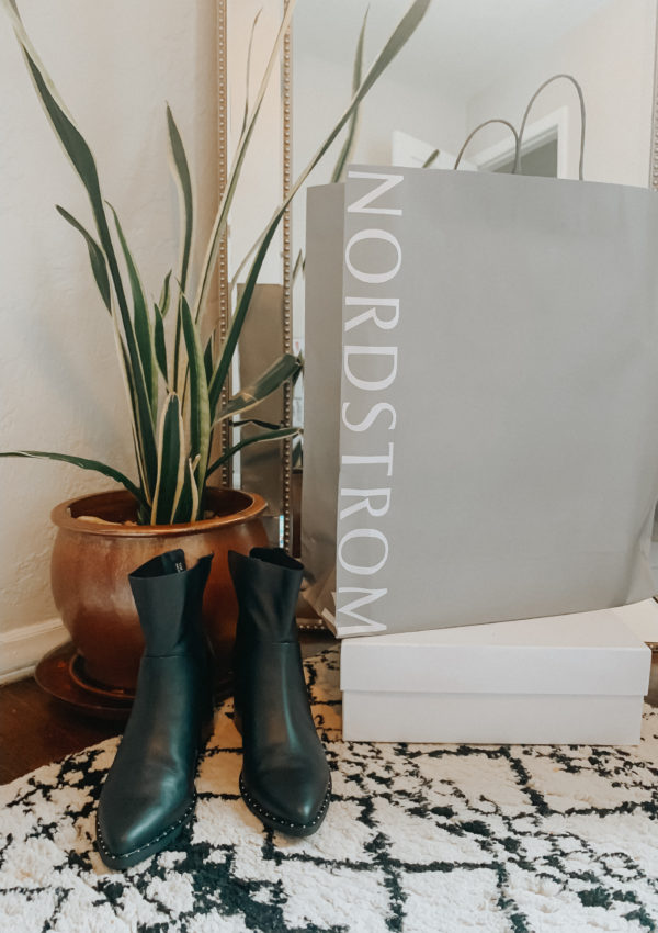 What you need to know about the Nordstrom Anniversary Sale 2019 + Catalog Picks