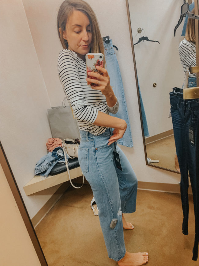 Nordstrom Anniversary Sale 2019 - What I actually ordered (plus ALL of my top picks, what I hope restocks, etc!) // Kansas City life, home, and style blogger Megan Wilson shares her top picks from the 2019 Nordstrom Anniversary Sale