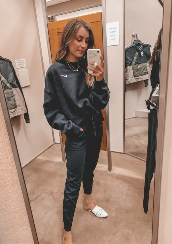 How to get ready for the Nordstrom Anniversary Sale 2021