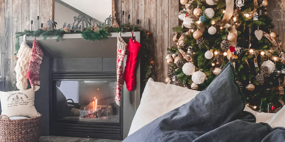 A roundup of all of the best deals for Black Friday 2020 ! Black Friday deals and Christmas gift ideas | Kansas City life, home, and style